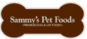 Sammy's Pet Foods